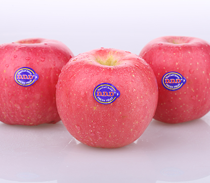 DDD苹果